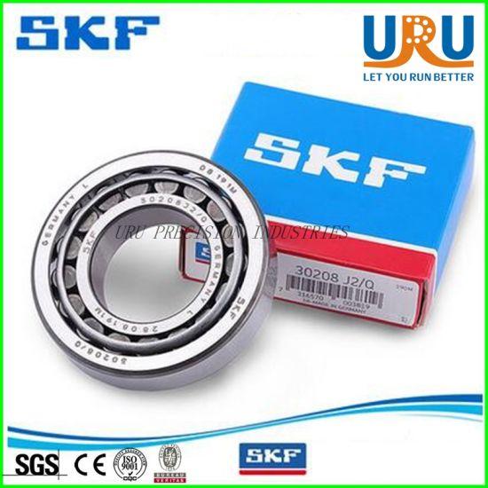 SKF 6003//VA201 Single Row Ball BRGS Factory New