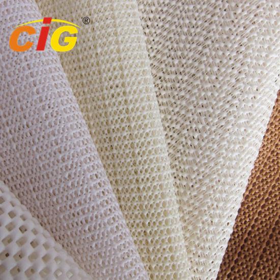 Non-Slip Mat - Extra Strong Grip Indoor Carpet Pad - Anti-Skid Washable Gripper Pad