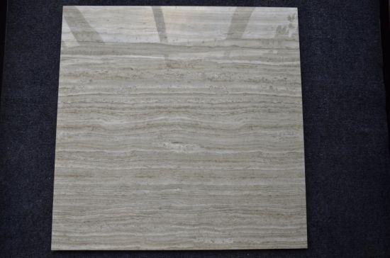 Modern Kitchen Marble Porcelanato Floor Tiles Price Philippines