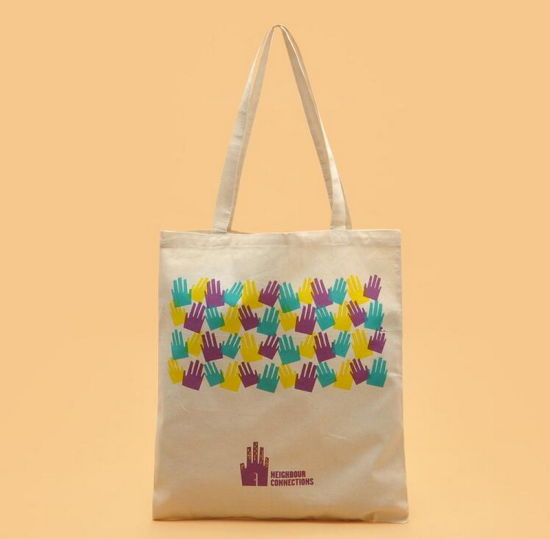 227a2294578 High Quality Tote Bag Cotton Canvas, Standard Size Cotton Canvas Tote Bag