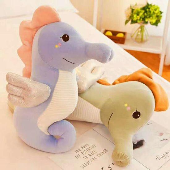 Plush Soft Cartoon Corner Creature Get Well Stuffed Animals Best Toys