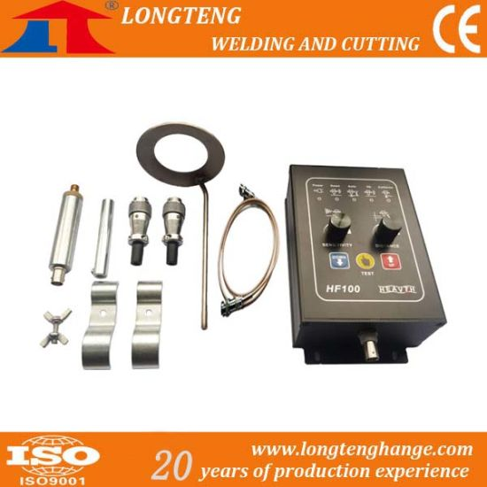 Flame Torch Height Sensor, Capacitive Height Control Sensor Price pictures & photos
