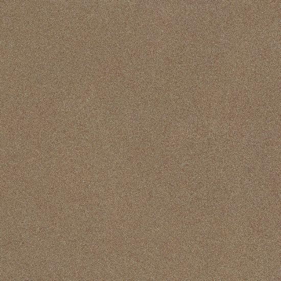Dark Brown 24 24inch 600 600mm Peronda Porcelain Tiles Largest Tile Manufacturers