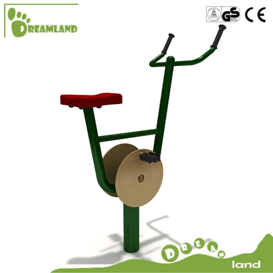 Manufacturer Relaxing Multi Gym Equipment for Sale pictures & photos