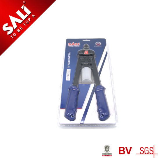 13 Inch Professional Industry Double Hand Heavy Duty Hand Riveter