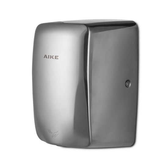 Automatic Hand Dryer stainless steel AK2803B pictures & photos
