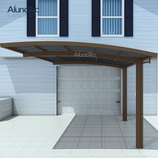 Car Parking Carports pictures & photos
