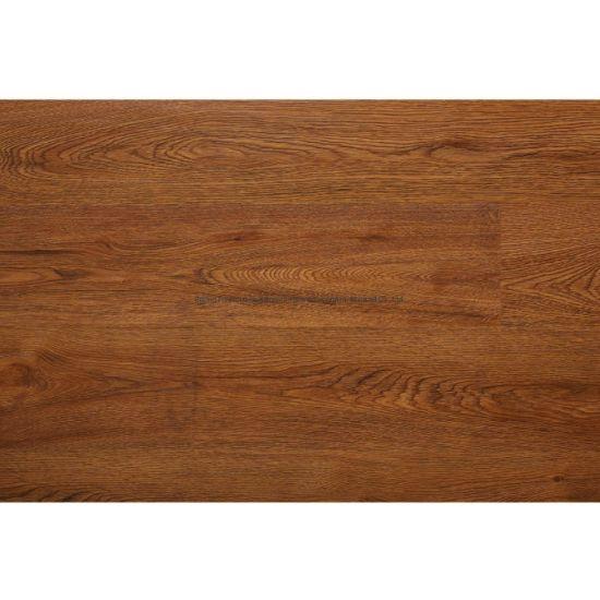 China Laminate Flooring Laminated, Exotic Series Laminate Flooring