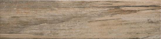 2017 New Model Flooring Products 15X60 Wooden Floor Tile