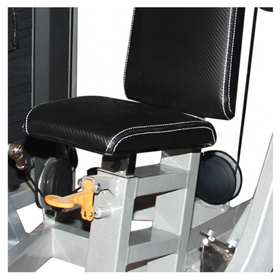 Fitness Equipment for Seated Chest Press (M2-1001) pictures & photos