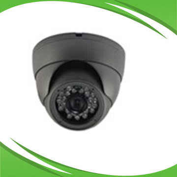 China Cvi HD Security Camera (1 3 Mega Pixel) 960p - China