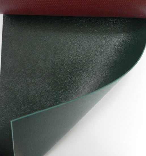 PVC Sponge Sheet for Stationery (HL43-01) pictures & photos