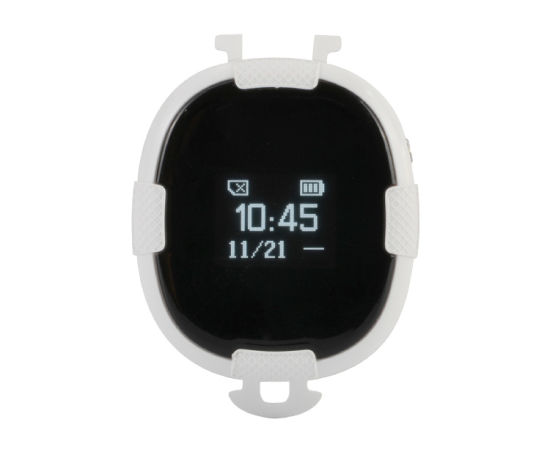 Colorful GPS Watch Tracker for Kids, Sos Button, Two Way Communication (GPT18) pictures & photos