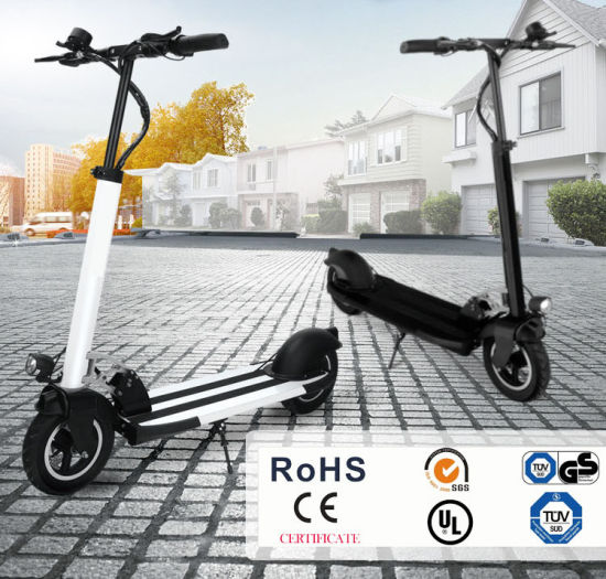 China Cheap Price Electric Scooter Parts Motor Lithium