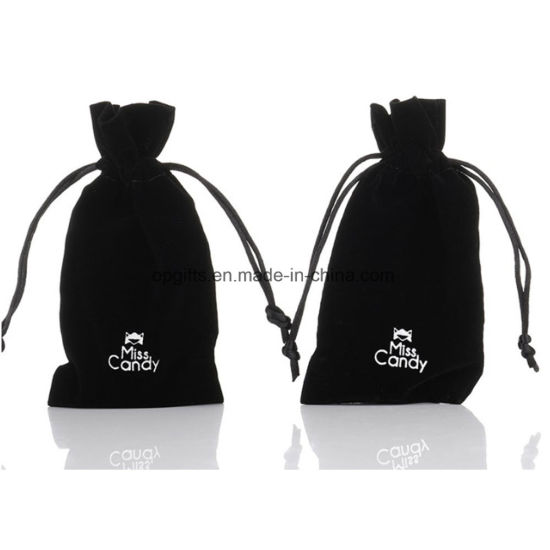 Promotional Bag/Promotion Gifts Drawstring or String Bag pictures & photos