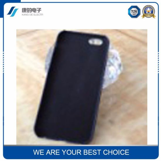 7a91b3433 China Best Quality Hot Sell Cell Phone Case / Shell / Housing ...