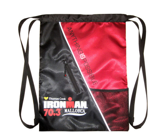 Small Drawstring Gym Bags for Men (BSP11631) pictures & photos