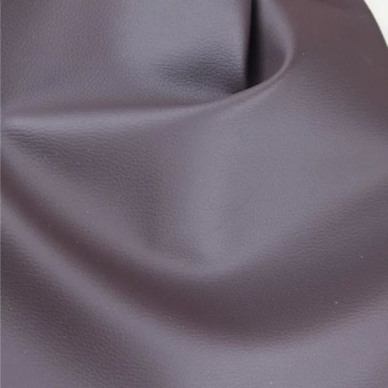 Wholesale PVC Imitation Leather for Car Seat Cover Stocklot (418#) pictures & photos