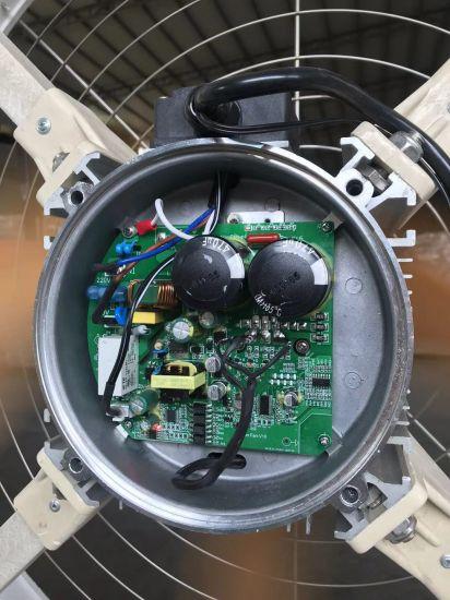 China ECM Fan Motor/ ECM motor/ BLDC Fan Motor/ ECM