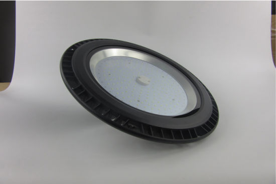 150W IP65 Industrial High Bay LED Fixtures Lighting (SLHBO SMD 150W) pictures & photos