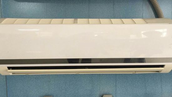R410A Split 18000BTU T3 New Snso AC with Cooling Only pictures & photos