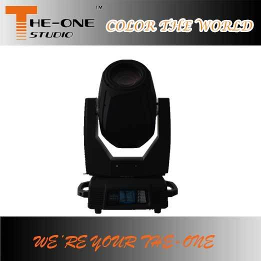 Professional 330W 15r DMX512 Moving Beam Light pictures & photos