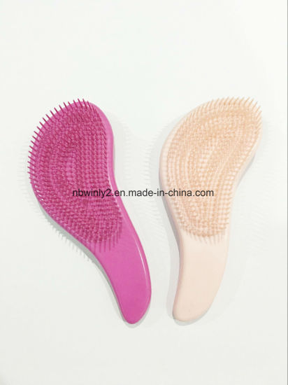 Princess Hair Brush pictures & photos