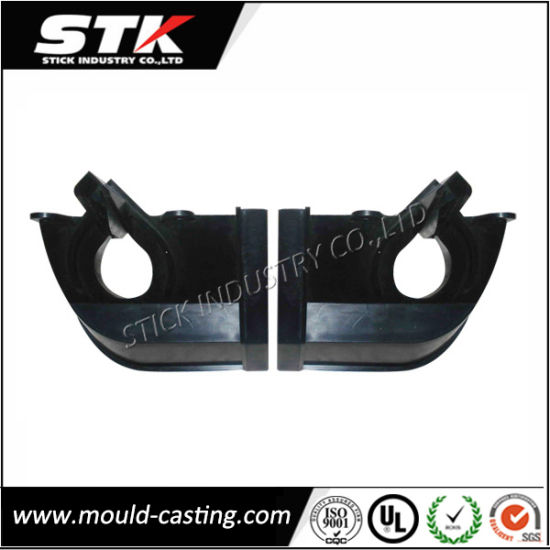 China ABS Plastic Injection Molding Parts - China Plastic Injection