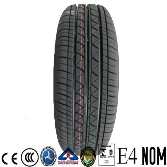 Wholesale Radial Tire / PCR Tyres / Light Truck Tyre / Economic Car Tires (145/70R12, 175/60R13) with DOT, ECE, Gcc
