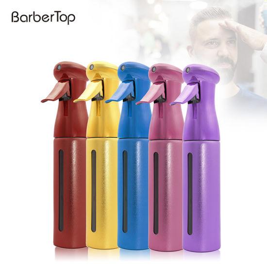 a New Beauty Spray Bottle Is Followed by a Durable Superfine Spray Bottle