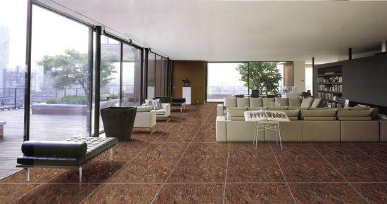China Marmoleum Granite Countertops Whole Floor Tiles By Oceanland