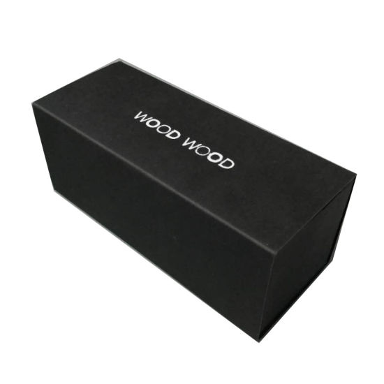 Top Gift Boxes Custom Cardboard Box Carton pictures & photos