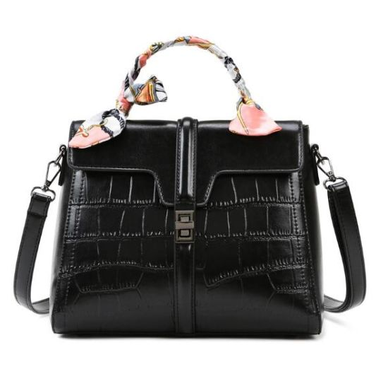 Wholesale Fashionable Women's Handbag, 2020 Summer Latest Women Shoulder Bag