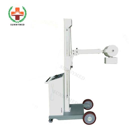 Syd-B100 Veterinary Radiography Machine Vet X-ray Machine