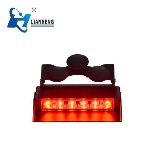 China Factory High Quality LED Traffic Advisor LED Strob Light LED Deck Light LED Dash Light pictures & photos