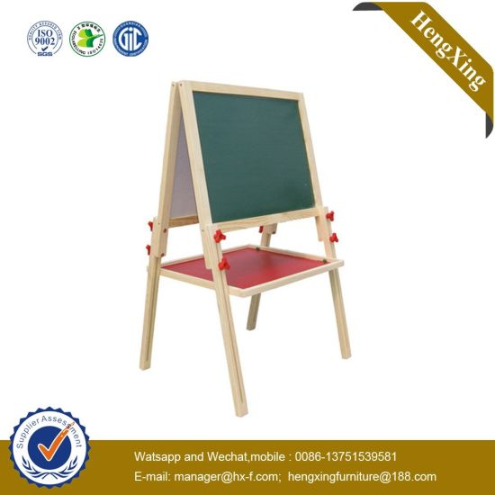 Magnetic Drawing Customized School Display Board pictures & photos