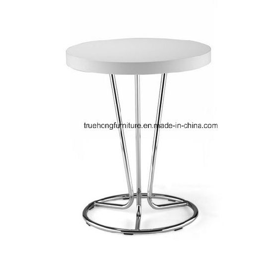 Replica Metal Dining Restaurant Tom Pouce Folded Wooden Table