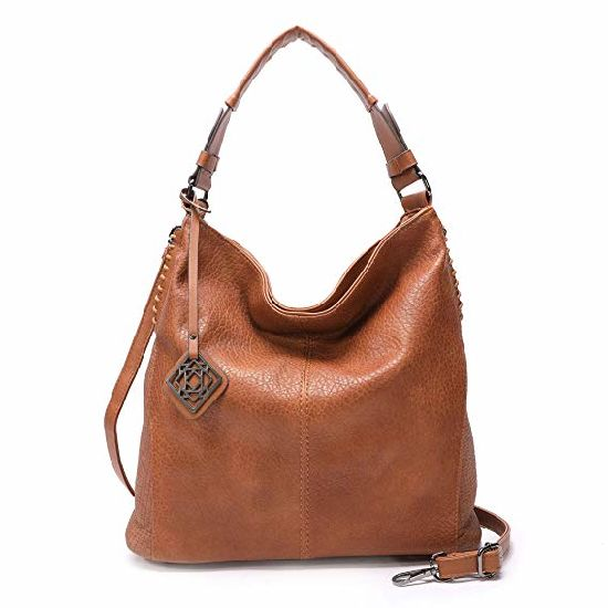 Lady Handbag Ladies Handbags Women Bag Tote Bag Shopping Bags Designer  Handbag Crossbody Bag Replica Bag Wholesale Fashion Handbags Leather Bags  (WDL014579) 8fc9dac5a081d