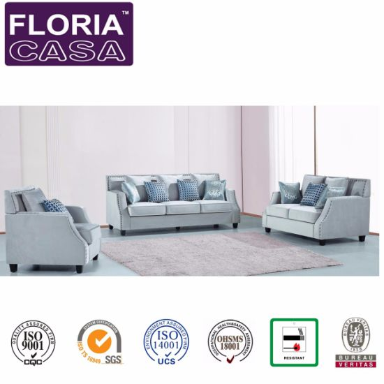Sofa Family China Chair Home Love Canada Furniture Seat Set Xkuiopz