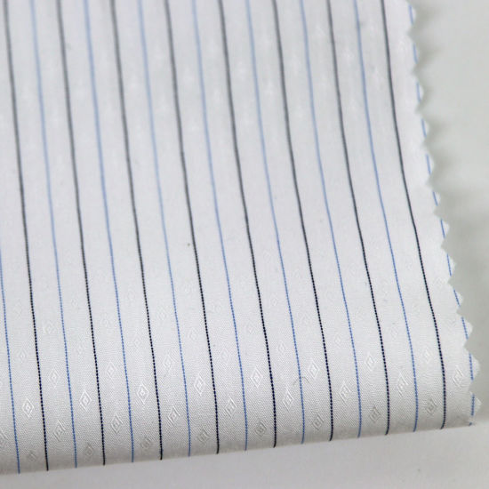 cotton shirting fabric online cotton shirting fabric suppliers