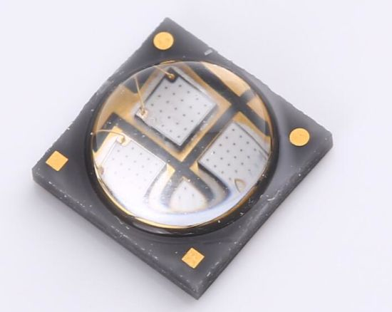 Wholesale Price LG Chips 10W UV Lamp High Power 395nm 90 Degrees Light Emitting Diode