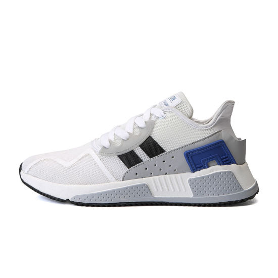 Get $1000 Coupon Shoes Men Running, Shoes Men Sport Running, Wholesale Running Shoes Men Sport Shoes Running Man Running Shoes