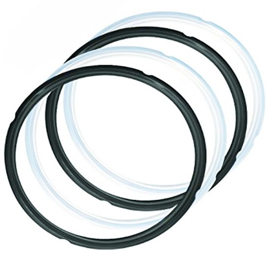 Instant Cooker Food Grade Silicone Gasket