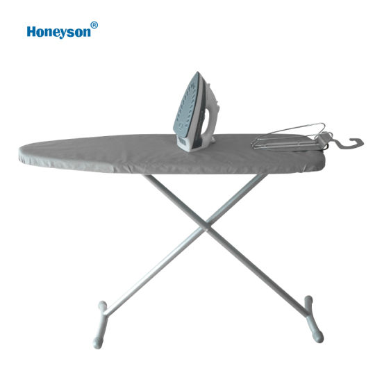 China Honeyson Hot Wardrobe Folding Ironing Board With