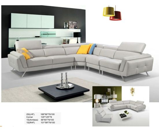 Enjoyable China Modern Appearance And Living Room Furniture Modern Uwap Interior Chair Design Uwaporg