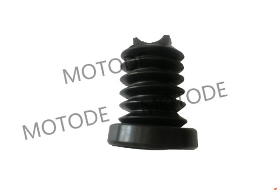 Harley Touring Shock Absorber Rubber Cover Replacement