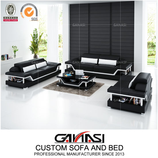 Marvelous Chinese Contemporary Furniture Leather Sofa Set For Living Unemploymentrelief Wooden Chair Designs For Living Room Unemploymentrelieforg
