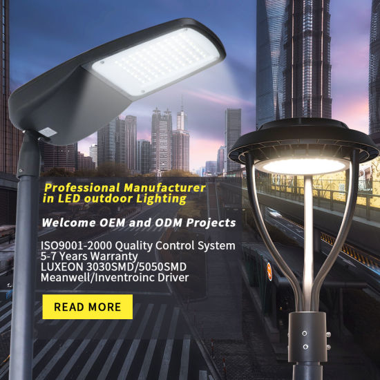 Tuv Cb Intelligent Lora Control System 2019 New Design Shenzhen Manufacture Dimmable Led Street Light China Led Street Light Led Street Lamp Made In China Com