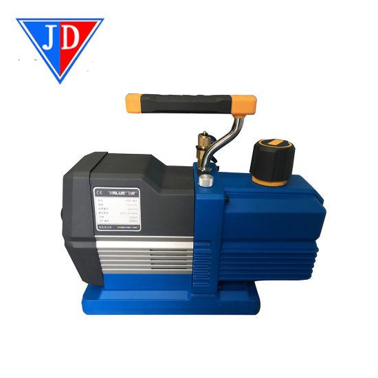 New Product 8.0cfm Smart Vacuum Pump Vrp-8di