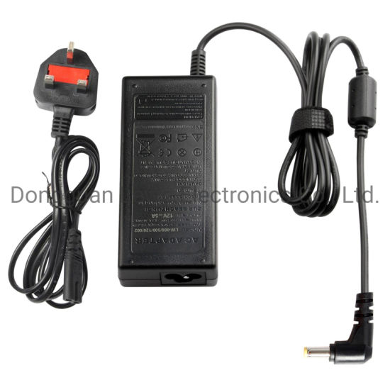 20V 2.25A 45W AC Power Adapter Charger for Lenovo Adlx45nlc3a Adlx45ncc3a Adlx45ndc3a Adlx45ncc2a Adlx45nlc2a pictures & photos